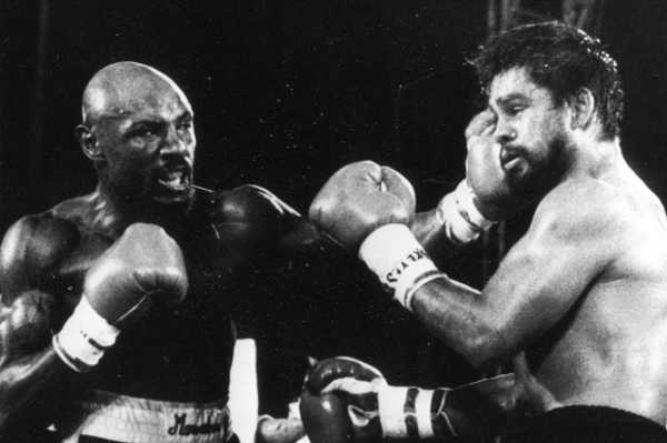 600full-marvelous-marvin-hagler