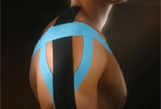 kinesio shoulder color pic