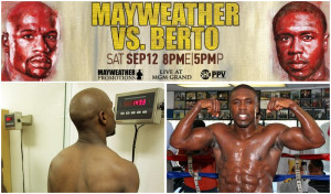 may-berto-preweigh-in