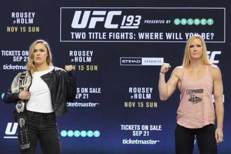 rousey_and_holm