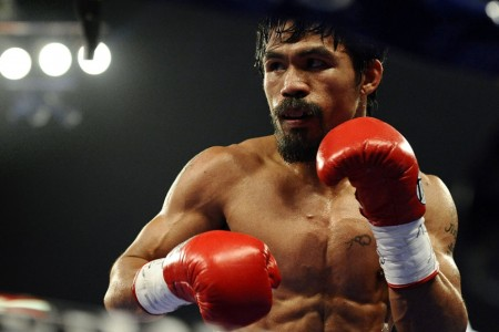 manny-pacquiao_0