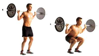 barbell-1