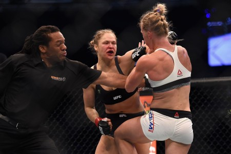 ufc-193-rousey-holm