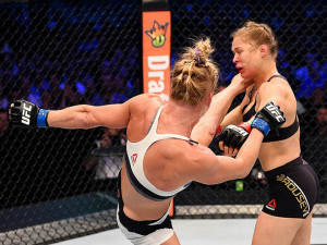 ufc-193_holm-rousey