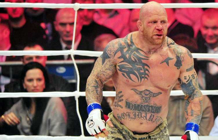 http://boxinglegends.ru/tatoo-famous-fighters/