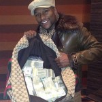 moneyteam-mayweather
