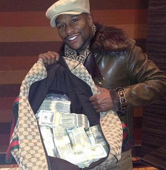 moneyteam-mayweather-2