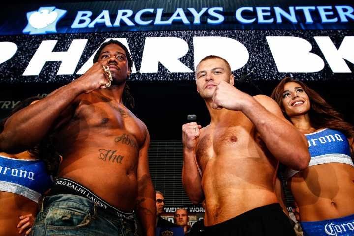 MARTIN VS GLAZKOV-WEIGH IN-01152015-9697 (720x480)