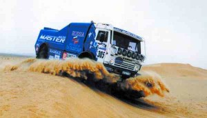 Rally-Paris-Dakar-3