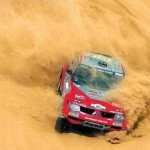 Rally-Paris-Dakar-4