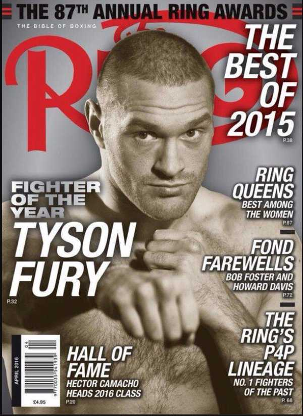 TysonFury-best2015