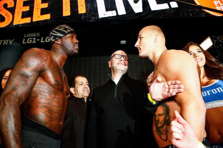 WILDER VS SZPILKA-WEIGH IN-01152015-9746 (720x480)