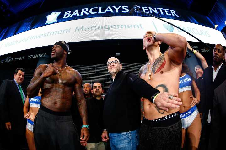 WILDER VS SZPILKA-WEIGH IN-01152015-9836 (720x480)