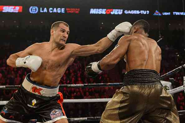 kovalev-pascal-rematch (13)_1