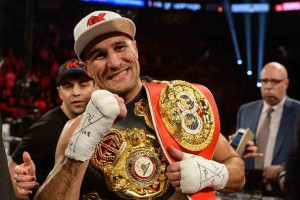 kovalev-pascal-rematch