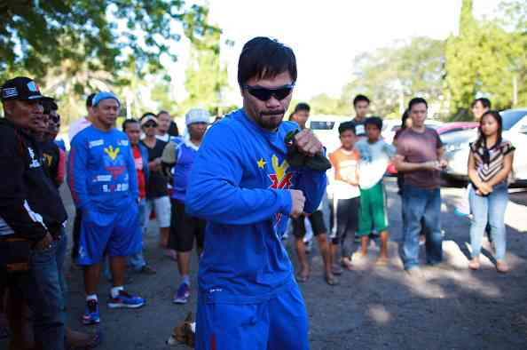 manny-pacquiao (6)