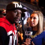 Floyd_Mayweather_interviewed