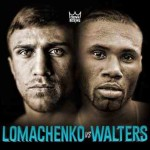 Lomachenko-Waters