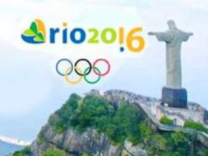 OlympicGames-2016-Rio