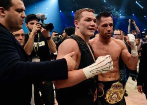 sturm-chudinov-rematch