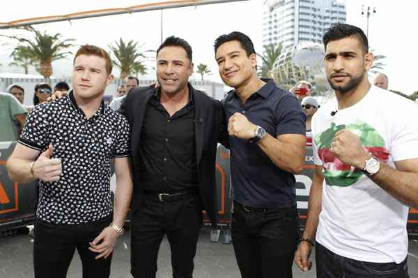 canelo-khan-los-angeles (12)