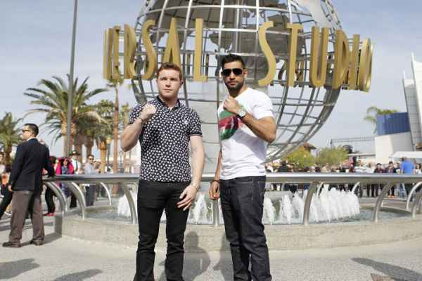 canelo-khan-los-angeles (9)