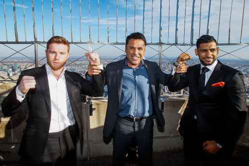 canelo-khan-new-york (10)