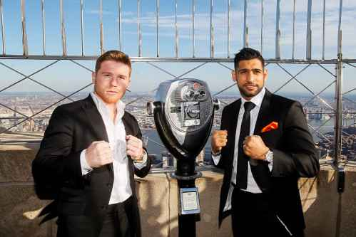 canelo-khan-new-york (12)