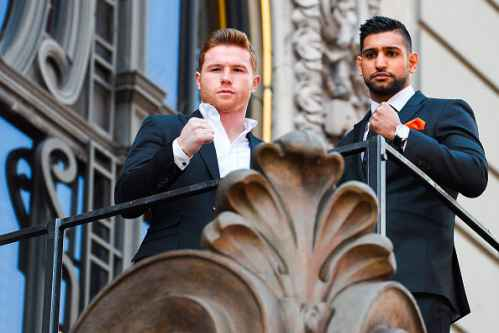 canelo-khan-new-york (3)