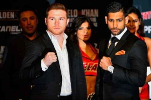 canelo-khan-new-york (4)