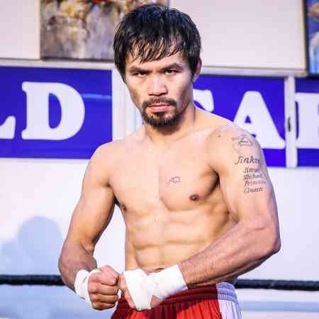manny-pacquiao-04