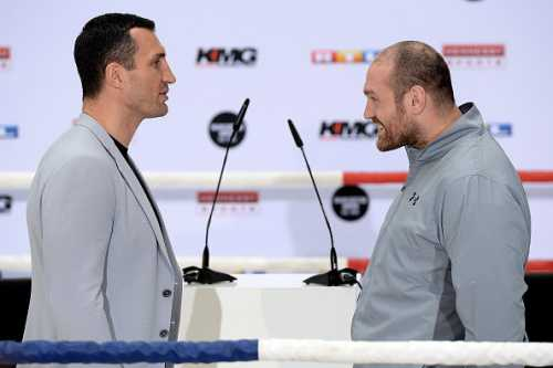 klitschko-fury-germany-presser (10)