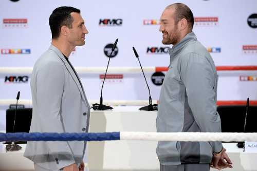 klitschko-fury-germany-presser (11)