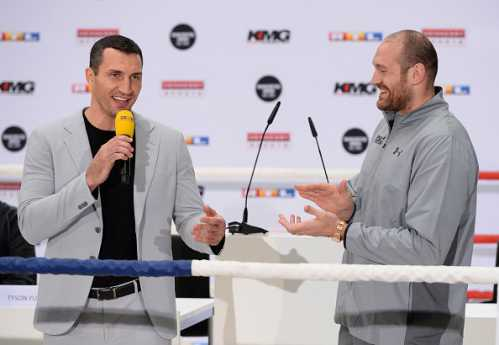klitschko-fury-germany-presser (2)