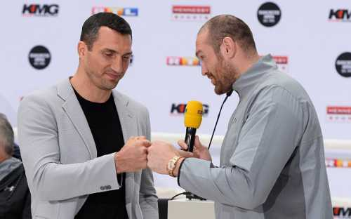 klitschko-fury-germany-presser (3)