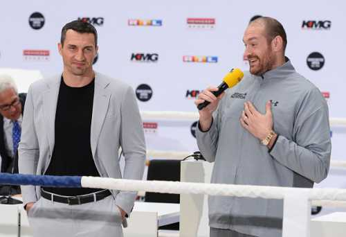 klitschko-fury-germany-presser (4)