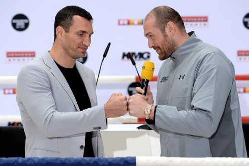 klitschko-fury-germany-presser (9)