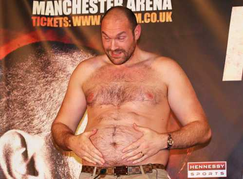klitschko-fury-rematch-presser (9)
