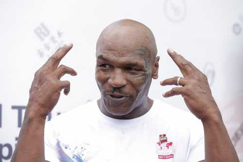 mike-tyson (3)