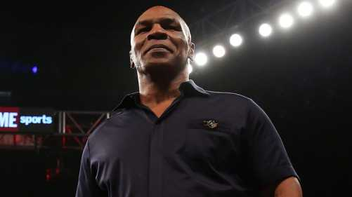 mike-tyson-heavyweight-former_3