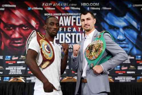 crawford-postol-final-presser-1