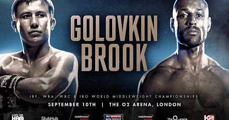 golovkin-brook